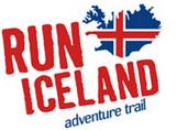 Отчет о поездке в Исландию