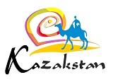 Путешествие в Казахстан на машине
