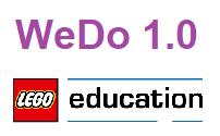 Бесплатные схемы и код для моделей по робототехнике на базе lego wedo 9580 и 9585