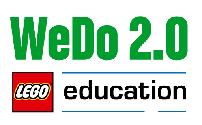 Инструкции по lego wedo 2.0