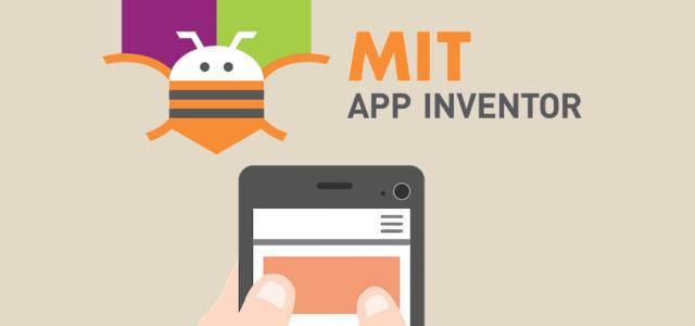 app inventor russia