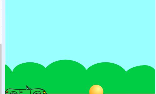 детское программирование в балашихе